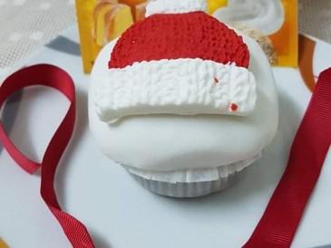 Prăjitura pregătită de Oana
