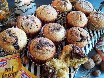 Prăjitura pregătită de Ionica Maria