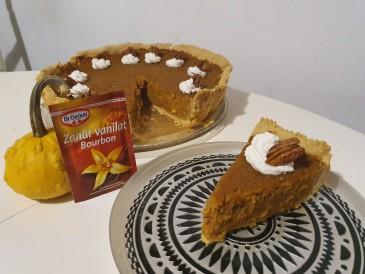 Prăjitura pregătită de Stefana Maria